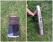 10000 mAh bataryalı telefon üretime hazır