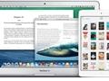 Apple e-kitap tekeli davasında tazminata mahkum oldu