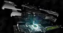 Nvidia Geforce GTX 950 Ti geliyor