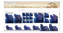 Google Fotoğraflar'da goril sorunu