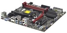 Supermicro sunucu tarafındaki başarısını PC pazarına taşımaya çalışıyor