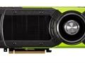 Nvidia yeni Quadro M5000 ve M4000 grafik kartlarını hazırlıyor