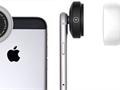 Moment, iPhone için yeni makro lensini duyurdu