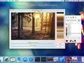 Mac uyumlu Color Palette artık ücretsiz