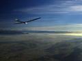 Solar Impulse 2 zorlu pasifik uçuşunu başarıyla tamamladı
