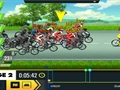Tour de France yeniden mobil platformlarda