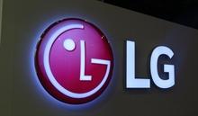 LG Nexus tamamen yeni bir cihaz olabilir