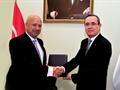 Turkcell ve ASELSAN yerli 5G teknolojisi için iş birliği yapıyor