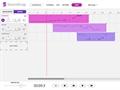 Tarayıcı tabanlı yeni müzik oluşturma servisi: Soundtrap