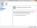 Macrium Reflect 6 Free ücretsiz yedekleme uygulamaları içerisinde en iyilerinden olma yolunda