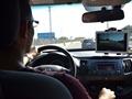Sürücülere güvenli geçiş sağlayan faydalı teknoloji: EYES