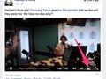 Facebook, video odaklı yeni bir özeliği denemeye başladı