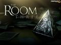 The Room Three'ye ait birkaç yeni ekran görüntüsü yayımlandı