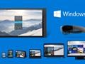 Windows 10 ile kurumlar tekrar oyuna dahil oluyor