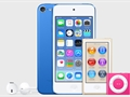 Resmi duyuru öncesi yeni iPod'lar hakkında son bilgiler