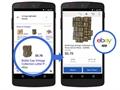 """Google'ın mobil arama sonuçlarına """"satın al"""" butonu geleceği kesinleşti"""