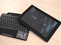 Asus'un tablet satışlarında büyük bir düşüş bekleniyor