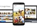 Google+ Fotoğraflar servisi 1 Ağustos tarihinde kapanıyor