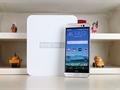 "HTC One M9+ inceleme videosu ""M9'un ağabeyi test masasında"""