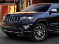 Fiat Chrysler hack skandalının ardından 1.4 milyon otomobili geri çağırıyor
