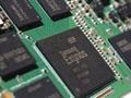 Akıllı telefon işlemcisi pazarı %20 büyüdü: Detaylı analiz ve oyuncuların durumu