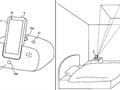 """Nintendo'dan kişilerin """"uyku"""" düzeni üzerine odaklanan ilginç patent"""
