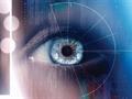 Biyometri endüstrisinin 2015 yılında 13 Milyar kazanç sağlayacağı tahmin ediliyor