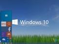 Windows 10 için geri sayım başladı, işte tüm yenilikler ve bilinmesi gerekenler