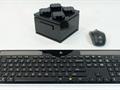Lego Computer daha küçük Lego bilgisayarların müjdesini verdi