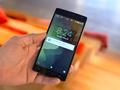 OnePlus 2 lanse edildi! Tüm detaylar, merak edilen her şey bu videoda