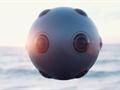"""Nokia'dan sanal gerçeklik dünyasına giriş: Karşınızda yapımcılara özel """"OZO VR"""""""