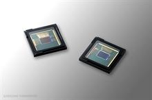 """Samsung, sektörün ilk 1.0μm piksel tabanlı """"16MP CMOS mobil görüntü sensörünü"""" duyurdu"""