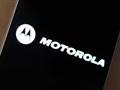 Motorola da Hindistan'da üretim planlarını değerlendiriyor