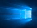 """Canlı Yayın Tekrarı: Windows 10 özel """"Yenilikler ve Oyun Performansı"""" bol soru cevaplı"""