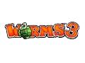 Worms 3'ün iOS sürümü kısa bir süreliğine ücretsiz