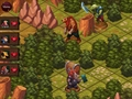 Sıra bazlı oynanışa sahip rol yapma oyunu Beastopia, Google Play'deki yerini aldı
