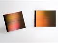 Intel ve Micron devrimsel bir bellek teknolojisi üzerinde çalışıyor