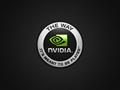 Windows 10'da Nvidia sürücü sıkıntısı başladı, yaması hazır