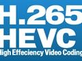 HECV tabanlı yeni bir grup tüm içerik sahiplerinden telif hakkı talep ediyor