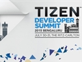 Samsung, Gear A'nın özelliklerini ve yeni Tizen işletim sisteminin detaylarını paylaştı