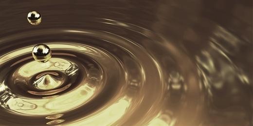 Yeni Xperia modeli 3 Ağustosta tanıtılacak