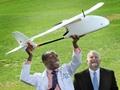 Dronelar bu kez tıbbi taşımalara yardımcı oluyor