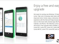 Windows 10 mobil güncellemesini ilk alacak cihazlar belli oldu