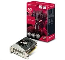 Sapphire Radeon R9 380 ITX Compact Edition satışa çıkıyor