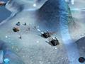 Strateji oyunu Z Steel Soldiers beta sürümünden çıktı