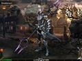 RPG tabanlı Angel Stone indirmeye sunuldu