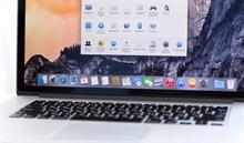 Thunderstrike 2, OS X platformunun bilinen ilk solucanı oldu