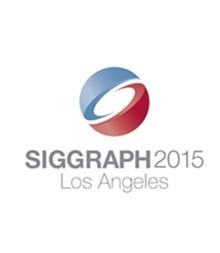 """Epic Games, SIGGRAPH 2015'de Unreal Engine 4'ün """"VR"""" dünyasındaki yapabildiklerini gösterecek"""