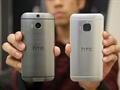 HTC'nin bildirim çubuğuna reklam gönderdiği iddiası büyük tartışmalara yol açtı