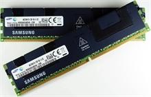 Samsung DRAM üretimini kısıyor, fiyatlar artabilir